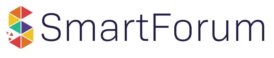 SmartForum